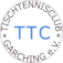 TTC Garching e.V.